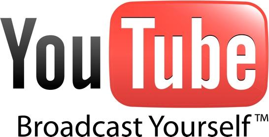 youtube_print